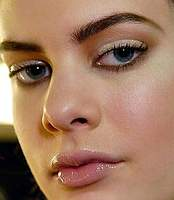 http://newwoman.ru/pic28/141005_makeup_012.jpg