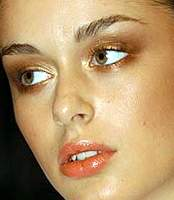http://newwoman.ru/pic28/141005_makeup_023.jpg