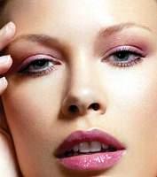 http://newwoman.ru/pic28/141005_makeup_029.jpg