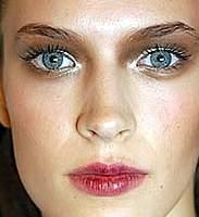 http://newwoman.ru/pic28/141005_makeup_031.jpg