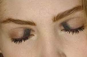 http://newwoman.ru/pic28/141005_makeup_034.jpg