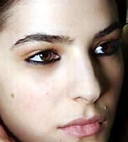 http://newwoman.ru/pic28/141005_makeup_035.jpg