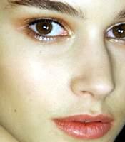 http://newwoman.ru/pic28/141005_makeup_039.jpg