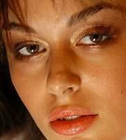 http://newwoman.ru/pic28/141005_makeup_044.jpg
