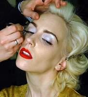 http://newwoman.ru/pic29/051205_makeup_009.jpg