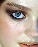 http://newwoman.ru/pic29/051205_makeup_028.jpg