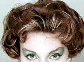 http://newwoman.ru/pic29/051205_makeup_036.jpg