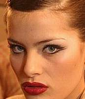 http://newwoman.ru/pic29/051205_makeup_051.jpg