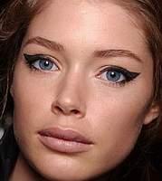 http://newwoman.ru/pic29/051205_makeup_054.jpg