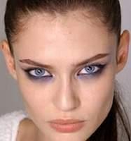 http://newwoman.ru/pic29/051205_makeup_059.jpg