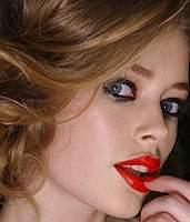 http://newwoman.ru/pic29/051205_makeup_065.jpg