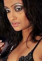 http://newwoman.ru/pic29/051205_makeup_066.jpg