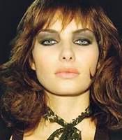 http://newwoman.ru/pic29/051205_makeup_067.jpg