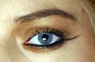 http://newwoman.ru/pic29/051205_makeup_074.jpg