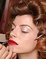 http://newwoman.ru/pic29/051205_makeup_080.jpg