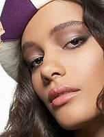 http://newwoman.ru/pic29/090306_makeup5_004.jpg