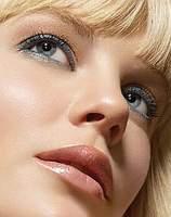 http://newwoman.ru/pic29/090306_makeup5_007.jpg