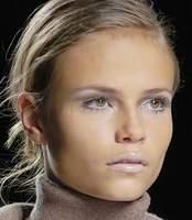http://newwoman.ru/pic29/090306_makeup5_009.jpg