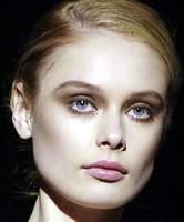 http://newwoman.ru/pic29/090306_makeup5_010.jpg