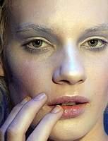 http://newwoman.ru/pic29/090306_makeup5_015.jpg