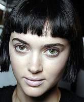 http://newwoman.ru/pic29/090306_makeup5_019.jpg