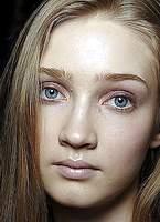 http://newwoman.ru/pic29/090306_makeup5_020.jpg