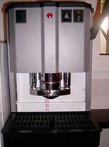 Машинка для кофе - необходимая вещь в каждом доме