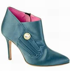 Купить Туфли На Полную Ногу