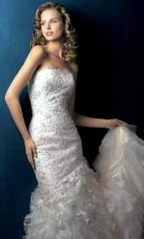 свадебные платья челябинск цены.