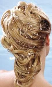 حصريا لعالم المرأة : المجموعة الأولى من تسريحات 2011 wedding_hairdress_26
