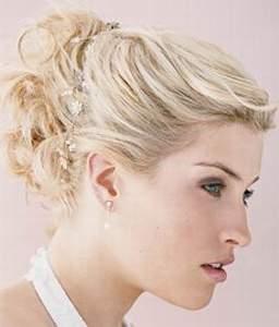 حصريا لعالم المرأة : المجموعة الأولى من تسريحات 2011 wedding_hairdress_28