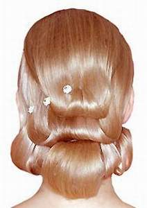 حصريا لعالم المرأة : المجموعة الأولى من تسريحات 2011 wedding_hairdress_30