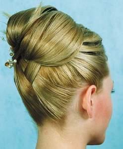 حصريا لعالم المرأة : المجموعة الأولى من تسريحات 2011 wedding_hairdress_50