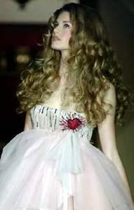 حصريا لعالم المرأة : المجموعة الأولى من تسريحات 2011 wedding_hairdress_51