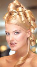 حصريا لعالم المرأة : المجموعة الأولى من تسريحات 2011 wedding_hairdress_60