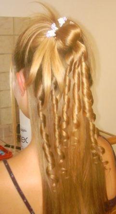 حصريا لعالم المرأة : المجموعة الأولى من تسريحات 2011 wedding_hairdress_64