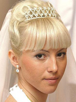 حصريا لعالم المرأة : المجموعة الأولى من تسريحات 2011 wedding_hairdress_66