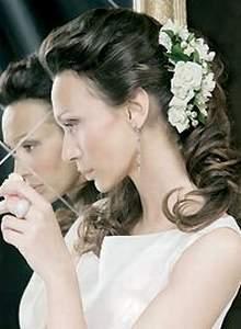حصريا لعالم المرأة : المجموعة الأولى من تسريحات 2011 woman_svadba12.jpg