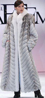 http://newwoman.ru/pic30/111007_5_fur_fashion_coat_005.jpg