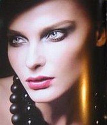 http://newwoman.ru/pic30/130907_makeup_autumn_006.jpg