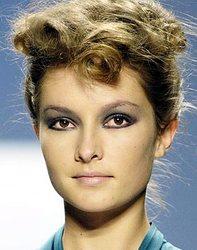 http://newwoman.ru/pic30/130907_makeup_autumn_018.jpg
