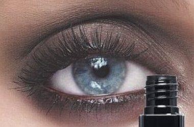 http://newwoman.ru/pic30/130907_makeup_autumn_022.jpg
