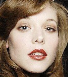 http://newwoman.ru/pic30/130907_makeup_autumn_025.jpg