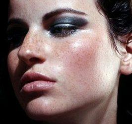http://newwoman.ru/pic30/130907_makeup_autumn_026.jpg