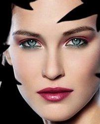 http://newwoman.ru/pic30/130907_makeup_autumn_030.jpg