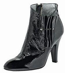 Мода на женскую обувь :) Fashion_winter_boots_2007-08_006