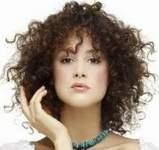 Многие девушки с ровными волосами стремятся сделать мелкие озорные кудряшки, благодаря которым образ станет более...