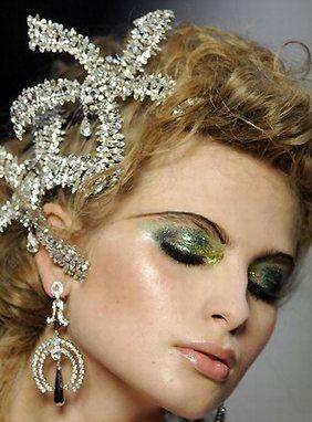 Укладка.  Вечерний.  Профессиональный макияж от 600р.  Свадебный.