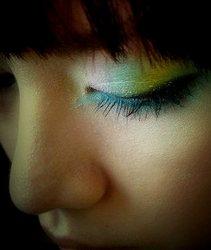 Макияж 070508_makeup_summer_12