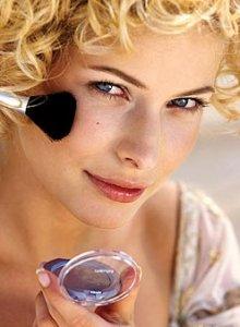 http://newwoman.ru/pic31/101007_boginya_03.jpg